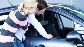 เคล็ดลับง่ายๆช่วยถนอมรถให้อยู่คู่กับผู้ขับขี่ไปนานๆ