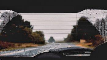 แนะนำเทคนิคการใช้งานระบบไล่ฝ้าภายในรถอย่างถูกต้อง