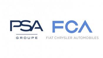รวมกันอลังกว่า กลุ่ม Peugeot และ Fiat ผนึกกำลังขึ้นเป็นผู้ผลิตรถยนต์รายใหญ่ติดอันดับโลก