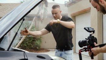 5 อาการรถเสีย พร้อมสาเหตุ ที่ผู้ใช้รถไม่ควรละเลย