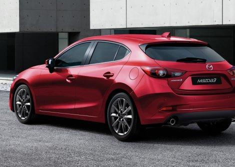 Mazda3 มือสอง ดีไหม มีปัญหาอะไรบ้าง ราคาเท่าไร น่าซื้อไหม