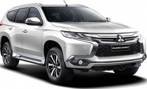 Mitsubishi มอบโปรโมชั่นสุดคุ้มสำหรับลูกค้าที่จองรถทุกรุ่น