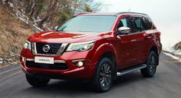 เปรียบเทียบ Nissan Terra 2018 กับ Toyota Fortuner 2018 สมรรถนะใครแน่กว่ากัน