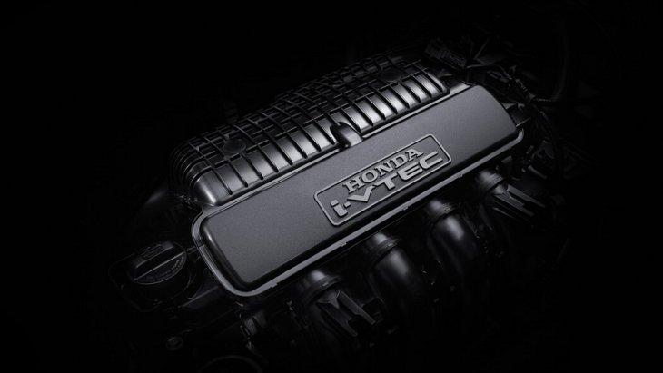 HONDA BR-V มาพร้อมกับเครื่องยนต์ i-VTEC 1.5 ลิตร กำลังสูงสุด 117 แรงม้า ที่ 6,000 รอบต่อนาที