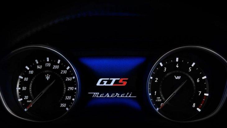 Levante GTS สามารถออกตัวพรวดพราดจากหยุดนิ่งถึง 100 กม.ต่อชม. ในเวลาเพียง 4.2 วินาที ความเร็วสูงสุดไหลไปได้ถึง 292 กม.ต่อชม.