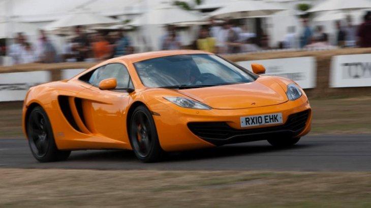 โดยสารมารถทำความเร็วได้มากถึง 343 กม./ชม. และอัตราเร่งสามารถทำได้ที่ 2.8 วินาที