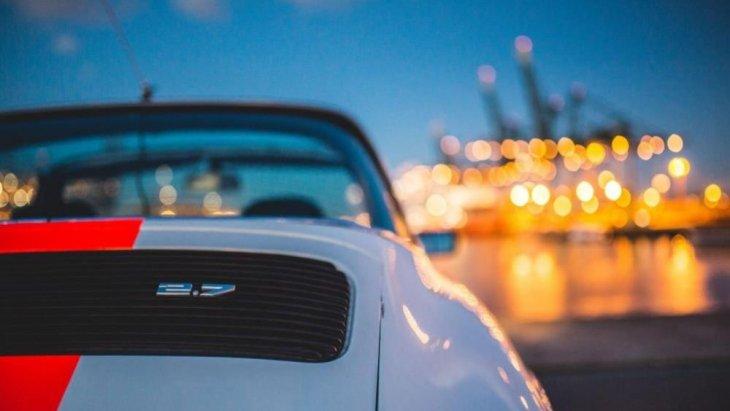 ปัจจุบัน Porsche 911   ได้กลายเป็นรุ่นที่เก่าที่สุดของค่ายปอร์เช่ ที่ยังดำเนินสายการผลิตอยู่ และเป็นหนึ่งในชื่อรุ่นประเภทคูเป้ที่เก่าที่สุดในโลกอีกด้วย