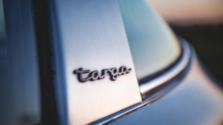 ถือเป็นต้นแบบของรถปอร์เช่หลายต่อหลายรุ่น อาทิเช่น ปอร์เช่ บ็อกซเตอร์ ปอร์เช่ เคย์แมน และรวมถึง ปอร์เช่ คาร์เรรา จีที