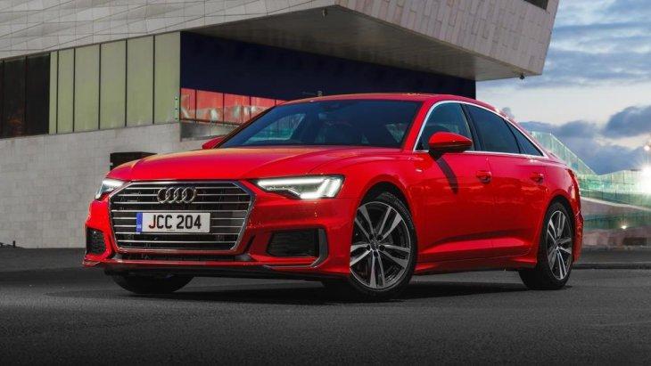Audi A6 Avant หรือชื่อเต็มก็คือ Audi A6 Avant 55 TFSI quattro S-Line เป็นอีกหนึ่งรถยนต์สมรรถนะสูงที่กำลังได้รับความนิยมในขณะนี้