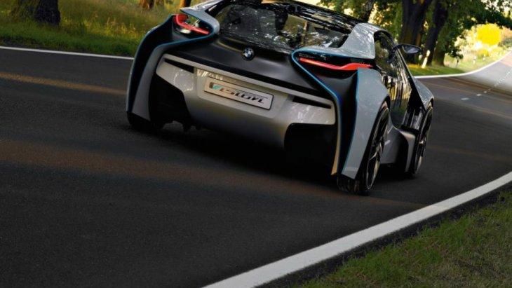 BMW ยึดหลักในการสร้างรถแนวคิดรุ่นนี้ โดยการนำเอารถที่มีกำลังระดับรถเวอร์ชั่น M ของบริษัท มารวมเข้ากับคุณสมบัติของรถขนาดเล็กที่ทันสมัยซึ่งประหยัดน้ำมันและมีอัตราการปล่อยมลพิษเข้าสูอากาศน้อย