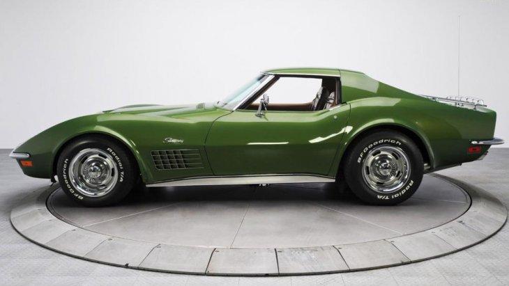 นอกจากนี้ ยังถือเป็นรถที่ได้รับการออกแบบด้วยหลักการทางวิศวกรรมที่เข้มงวด