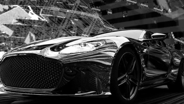 สำหรับ Aston Martin DBS Superleggera 2019 จัดว่าเป็นรถสปอร์ตจีทีรุ่นใหญ่ คู่แข่งของ Ferrari ตัวท็อปอย่าง Ferrari 812 Superfast