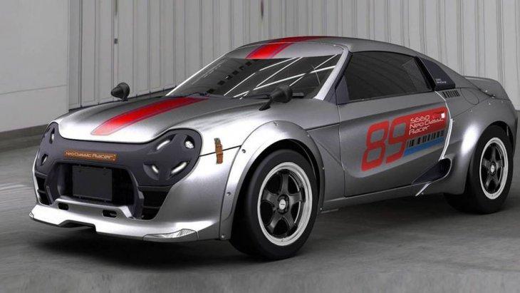 สำหรับรถยนต์ประเภท เคคาร์ (Keicar) เป็นรถยนต์ขนาดเล็กที่ทำตลาดเฉพาะในประเทศญี่ปุ่น ความที่เป็นนิปปอนเมดก็จัดเต็มตามความชาตินิยม หลายค่ายหลายรุ่นทำออกมาได้อย่างสร้างสรรค์และน่าสนใจ หนึ่งในนั้นคือ ฮอนด้า เอส660 (Honda S660) ที่เปิดตัวไปเมื่อปี 2015