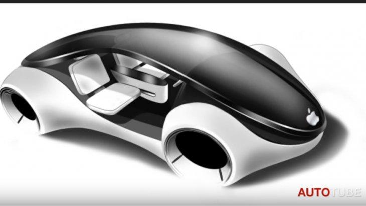 เมื่อช่วงเดือนกรกฎาคม 2561 Doug Field รองประธานฝ่ายวิศวกรรมของ Tesla ได้ลาออกจาก Tesla และกลับเข้ามาดูแล Project Titan ของ Apple เมื่อเดือนสิงหาคม 2561