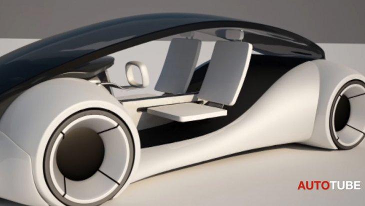 Apple ภายใต้การดูแลของผู้นำใหม่ Doug Field ที่เข้ามาแจมกับ Bob Mansfield และมีความเป็นไปได้ว่าอาจไม่ได้เห็นรถยนต์ไร้คนขับจาก Apple แบบที่เป็น Hardware อีก แต่ในแง่ของการพัฒนาตัว Software สำหรับรถยนต์ไร้คนขับ