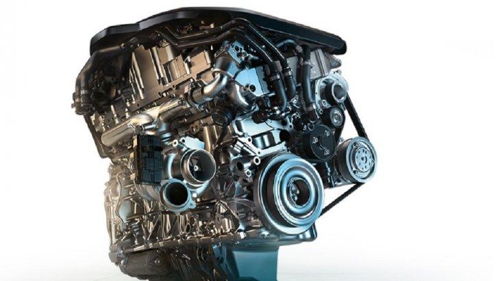 BMW 5 Series Touring 2019 พร้อมพาคุณออกไปสูโลกกว้างด้วยเครื่องยนต์ BMW TwinPower Turbo  4 สูบ ที่ใช้น้ำมันเชื้อเพลิง 5.8-6.3 ลิตร/100 กม.
