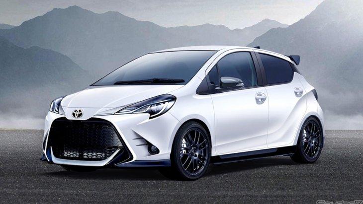 ถึงแม้จะเป็นความเคลื่อนไหวของ All-new Toyota Yaris ทางฝั่งสหรัฐฯ ที่ไม่มีจำหน่ายในไทยอีกแล้ว ตั้งแต่ Toyota Yaris (ของไทย) โบกมือลาโฉมสากล ใส่เกียร์เดินหน้าเข้าโครงการอีโคคาร์เพื่อกดราคาจำหน่ายให้ต่ำลงเพื่อกวาดยอดขาย
