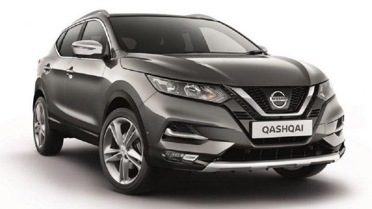 Nissan Qashqai N-Motion 2019 ใหม่ เพิ่มความสปอร์ตเต็มพิกัดจากโรงงาน วางจำหน่ายอย่างเป็นทางการแล้วที่อังกฤษ