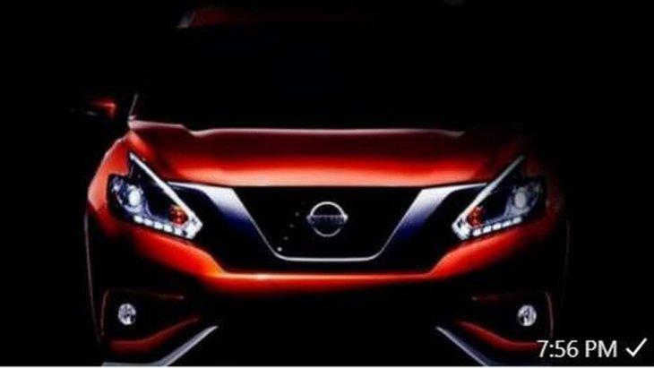 แต่สำหรับเมืองไทย ถ้าถามว่า All-new Nissan Livina 2019 จะทำตลาดไหม ไว้รอให้รถรุ่นอื่นของ Nissan ทยอยเปิดตัวให้ครบก่อน ทั้ง All-new Nissan Kicks 2019, All-new Nissan Teana 2019 ก็ยังไม่สาย