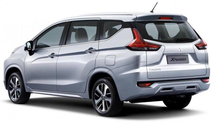 ที่มีหน้าตาคล้ายคลึงรอบคันและนั่นก็คือ All-new Nissan Livina 2019 ที่ตอนนี้คันจริงออกมาวิ่งให้ชมแล้วเรียบร้อย