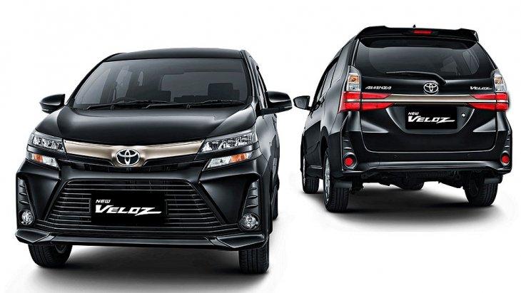 ทั้งนี้ All-new Nissan Livina 2019 คงเลือกเปิดตัวในอินโดนีเซียเป็นแห่งแรก และอาจทำตลาดแทนที่ Nissan Grand Livina ซึ่งปัจจุบันราคาเริ่มต้น 224 ล้านรูเปียห์ (4.95 แสนบาท) แพงกว่า Toyota Veloz 2019 (อีกเวอร์ชั่นของ Avanza ในอินโดฯ) เล็กน้อย