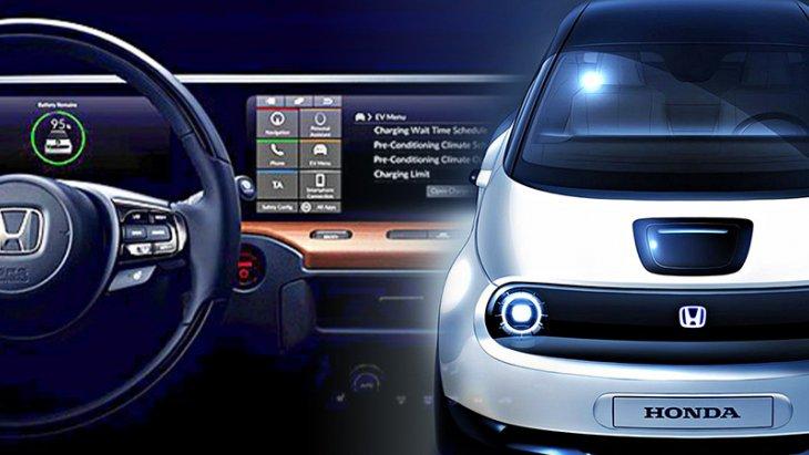 Honda จะอวดโฉมรถ Honda Urban EV ในแบบโปรโตไทป์ก่อนขึ้นสายการผลิตจริง ซึ่งมีกำหนดวางจำหน่ายต้นปี 2020 (ในยุโรปเปิดรับจองต้นปี 2019) ที่งาน Geneva Motor Show 2019 ประเทศสวิตเซอร์แลนด์ ช่วงต้นเดือนมีนาคม 2562