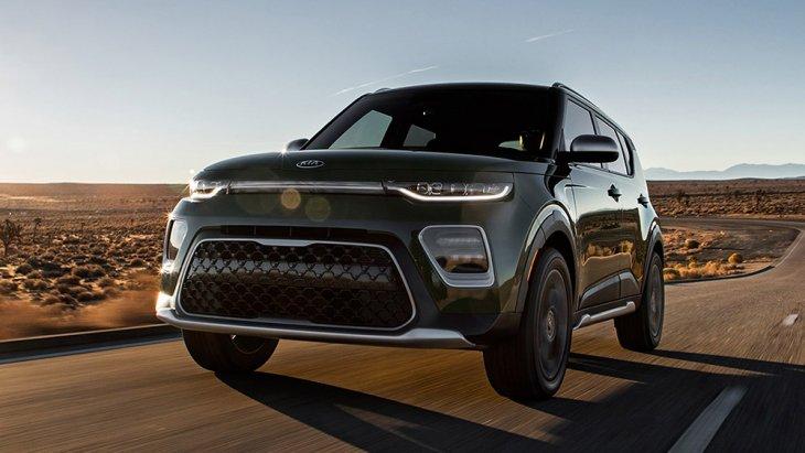แพงกว่าโฉมก่อนอยู่ 1,000 ดอลลาร์ ซึ่งภาพรวมยังถือว่าราคาต่ำกว่าคู่แข่งไม่ว่าจะเป็น All-new Nissan Kicks 2019 หรือ Ford EcoSport 2019 อยู่ดี ส่วน Toyota C-HR หรือ Honda HR-V ยิ่งไม่ต้องพูดถึง