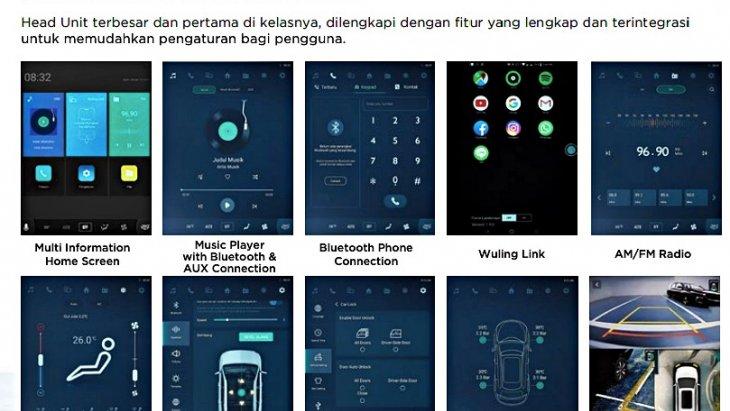 Smart Multimedia  ใน Captiva 2019