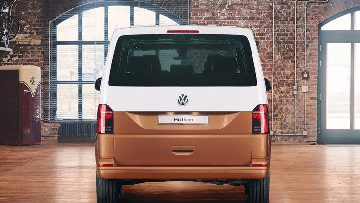 ซึ่งระยะทางขับขี่ Volkswagen เคลมว่าเกิน 400 กม.