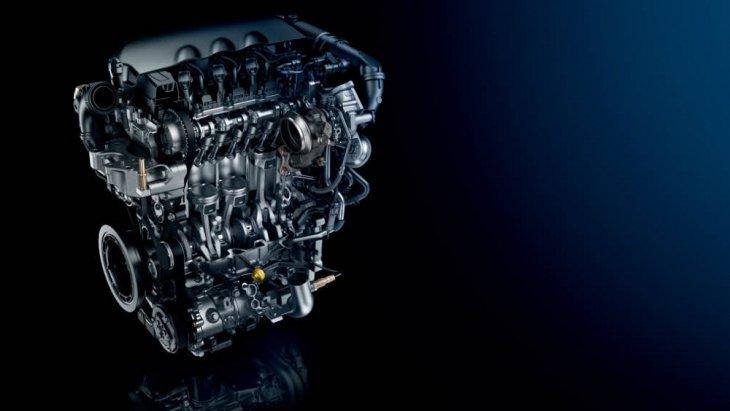 Peugeot 3008 (2019)  มาพร้อมกับเครื่องยนต์ดีเซลขนาด 2.0 ลิตร Turbo แปรผัน ที่ให้กำลังสูงสุด 150 แรงม้า ที่ 3,750 รอบต่อนาที พร้อมแรงบิดสูงสุด 340 นิวตันเมตร ที่ 2,000 รอบต่อนาที