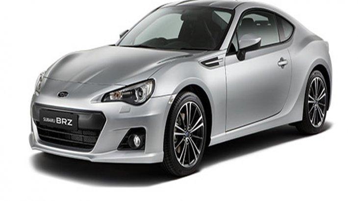 Subaru BRZ ถูกดีไซน์ขึ้นภายใต้แพลตฟอร์มเดียวกันกับ Toyota 86 แต่ได้รับการปรับโครงสร้างตัวถังให้สปอร์ตโฉบเฉี่ยวโดนใจขาซิ่งมากยิ่งขึ้น