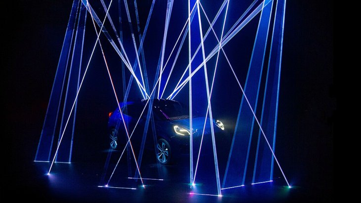 โดยในเบื้องต้น Ford ชูจุดขายของ All-new Ford Puma 2019 ในเรื่องของความอเนกประสงค์ ด้วยพื้นที่สัมภาระท้ายรถมีความจุมากถึง 456 ลิตร
