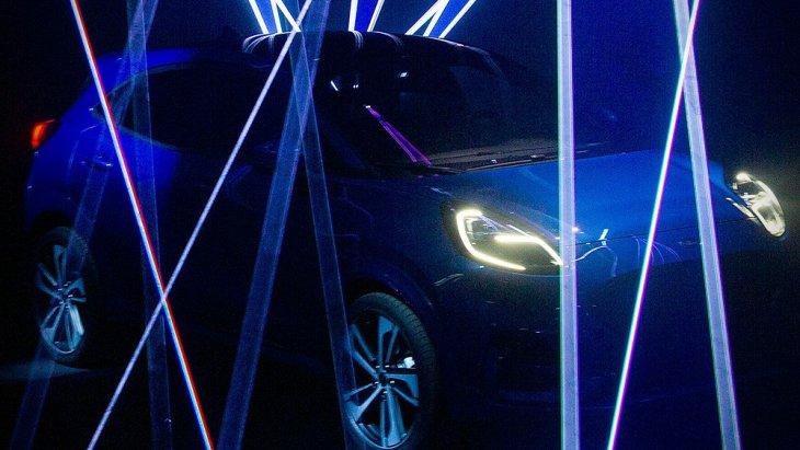 อย่างไรก็ตาม Ford แจ้งว่า All-new Ford Puma 2019 จะเป็นการขยายไลน์ผลิตภัณฑ์ใหม่ในส่วนของรถครอสโอเวอร์สำหรับตลาดยุโรป ร่วมกับ Ford Fiesta Active, Ford Focus Active, Ford EcoSport และ Ford Kuga (Escape)
