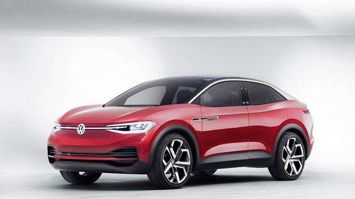 เปิดเผยมาก่อนว่าทีมงานของ  Volkswagen ว่าทางค่ายจะเปิดตัวรถยนต์ระบบไฟฟ้า ให้ได้มากถึง 70 รุ่นในช่วงปี 2028