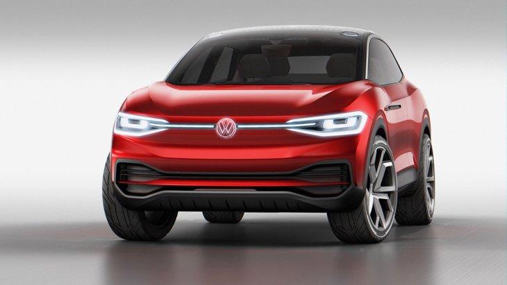 Volkswagen ID Lounge Model เป็นที่ทราบกันดีว่า เปิดตัวเพื่อมาเป็นคู่แข่งกับ Tesla Model X  ในตลาดรถยนต์ไฟฟ้า ซึ่ง ID Lounge Model มีแผนเตรียมจำหน่ายออกสู่ตลาดโลกเป็นที่แน่ชัดภายในปี 2020