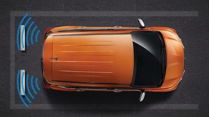 Nissan Livina มอบความปลอดภัยให้แก่ผู้โดยสารภายใต้แนวคิด Safety Shield ที่ช่วยคุ้มครองในทุกสภาวะการขับขี่ผ่านเทคโนโลยีความปลอดภัยสุดล้ำที่ช่วยลดอุบัติเหตุ และ ป้องกันอาการบาดเจ็บเพิ่มเติม