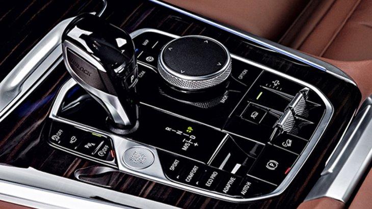 BMW X5 xDrive30d M Sport พร้อมตอบโจทย์ผู้ชื่นชอบการใช้งานรถในพื้นที่ทุรกันดารผ่านการติดตั้งระบบขับเคลื่อนแบบ xDrive รองรับการใช้งานในแบบออฟโรด