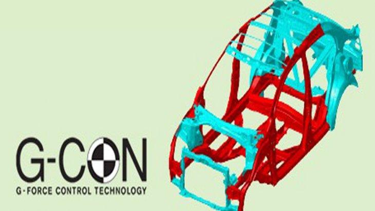 Honda Brio พร้อมให้การปกป้องผู้ขับขี่ในทุกเส้นทางผ่านถุงลมนิรภัยด้านคนขับแบบ i-SRS รวมถึงระบบป้องกันล้อล็อคแบบ ABS และโครงสร้างตัวถังนิรภัยแบบ G-Con ที่สามารถปกป้องห้องโดยสารจากการกระแทกได้รอบทิศทาง