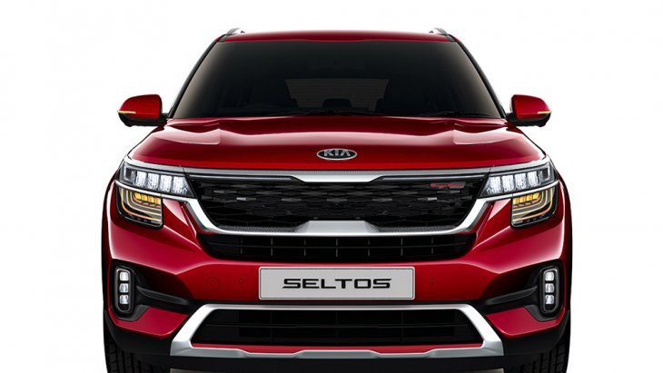 All-new Kia Seltos 2020 ถือเป็นความคาดหวังใหม่ของ Kia ช่วงที่กระแสรถครอสโอเวอร์ เอสยูวี กำลังบูมถึงขีดสุด ซึ่งเลือกเปิดตัวในอินเดีย