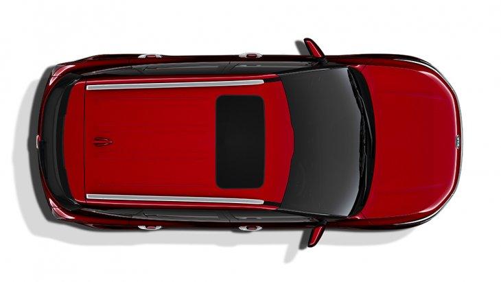ดังนั้นดีไซน์ของ All-new Kia Seltos 2020 จึงออกมาอย่างที่เห็น คือสัดส่วนเน้นความเป็น SUV ดั้งเดิม และมีทรีตเมนต์ช่วยเพิ่มความสปอร์ตบริเวณเสา D
