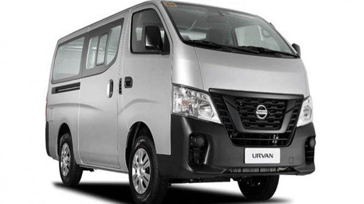 Nissan NV350 Urvan 2019 มาพร้อมกับเครื่องยนต์ดีเซล ขนาด 2.5 ลิตร ให้กำลังสูงสุด 129 แรงม้า เสริมด้วยฟังก์ชั่นความปลอดภัยอันยอดเยี่ยมจากโครงสร้างตัวถัง Zone Body ที่ช่วยเพิ่มความปลอดภัยให้แก่ภายในห้องโดยสาร