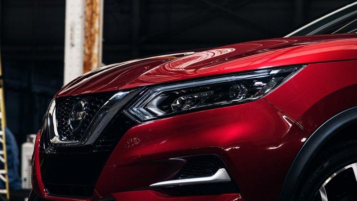 มพลังของ Nissan Rogue Sport 2020 ใหม่ ไม่มีการเปลี่ยนแปลง โดยในสหรัฐฯ มีแบบเดียวคือเครื่องยนต์เบนซิน แบบ 4 สูบ ขนาด 2.0 ลิตร ให้กำลังสูงสุด 141 แรงม้า ที่ 6,000 รอบ/นาที