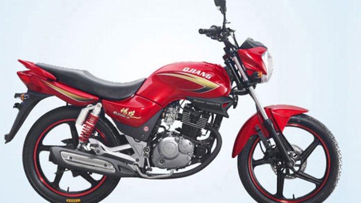 ส่วนเหตุผลที่ Harley-Davidson เลือก Qianjiang นั้น ทาง Harley-Davidson กล่าวว่า Qianjiang มีศักยภาพในการพัฒนาและใช้เป็นฐานผลิตมอเตอร์ไซค์พรีเมียมขนาดเล็ก