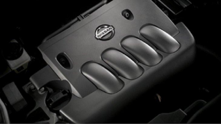 Nissan Teana 2019-2020 มาพร้อมกับเครื่องยนต์ MR20DE 4 สูบ 16 วาล์ว 1,997 ซีซี 136 แรงม้า ที่ 5,600 รอบต่อนาทีและแรงบิดสูงสุด 190 นิวตัน-เมตร ที่4,400 รอบต่อนาที