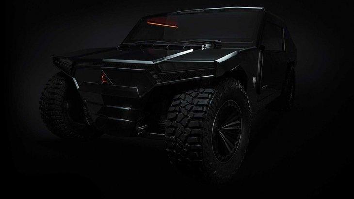 Ramsmobile RM-X2 มากับตัวถังและแชสซีส์ของ Ramsmobile RM-X2 ที่ผลิตจากวัสดุ คาร์บอน ไฟเบอร์ (carbon fiber monocoque )