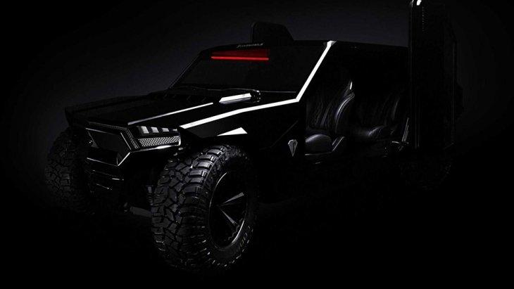 Ramsmobile จะเดินหน้ากับ 12 คันแรก ของ RM-X2 ในปี 2020 นอกจากนี้ยังมีแผนจะสร้าง SUV อีก 4 เวอร์ชั่น ซึ่งเป็นรุ่นน้ำหนักเบาที่มีน้ำหนักเพียง 3,307 ปอนด์ (1,500 กิโลกรัม) โ